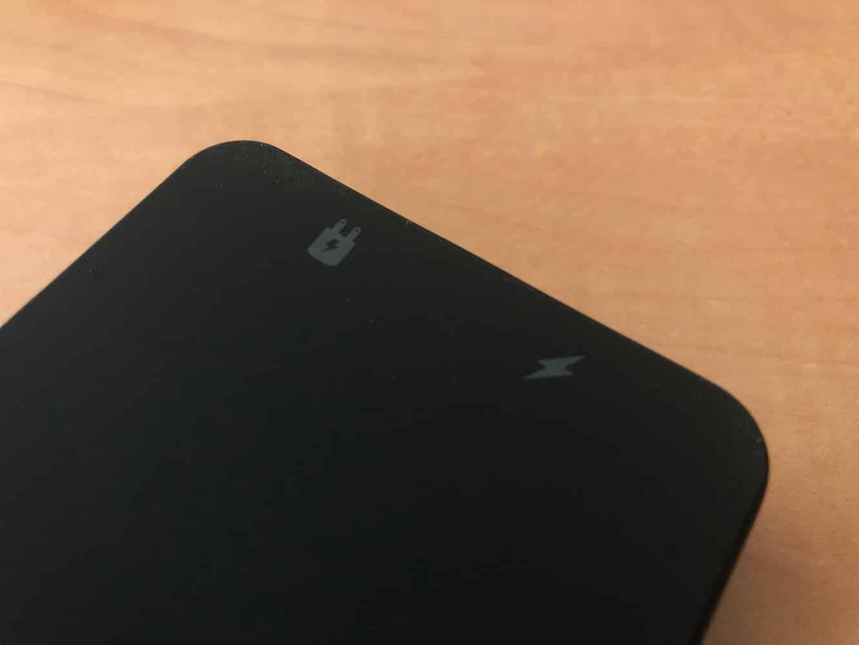 Review: Mophie Charge Stream Powerstation Wireless + Wireless XL
