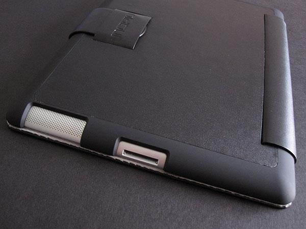 Review: Incipio Lexington for iPad (3rd-Gen)