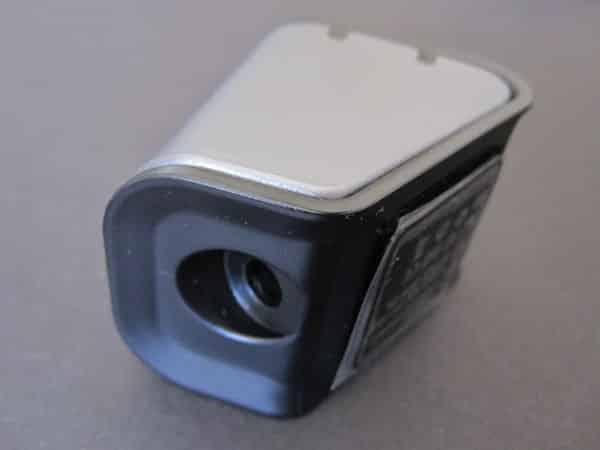 Review: Incipio Desktop Charging Station
