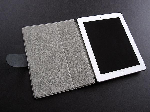 Review: BodyGuardz The Garrison for iPad (3rd-Gen)