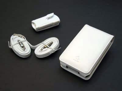 First Looks: Applesauce, Blinkit, EyeTV 2, iM11, iRhythms & More