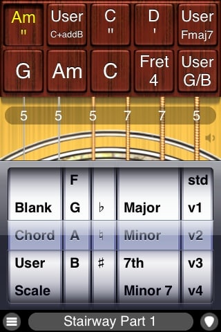 iPhone Gems: The Best Music Creation Apps