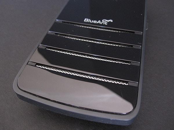 Review: BlueAnt Commute Voice Activated Handsfree Car Kit