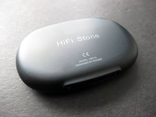 Review: C4 Electronics Dolry HiFi Stone 30-Pin AirPlay Adapter