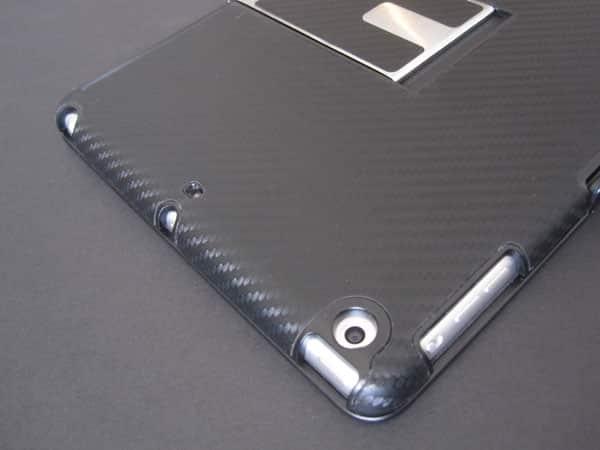 Review: Incipio Flagship Folio for iPad Air