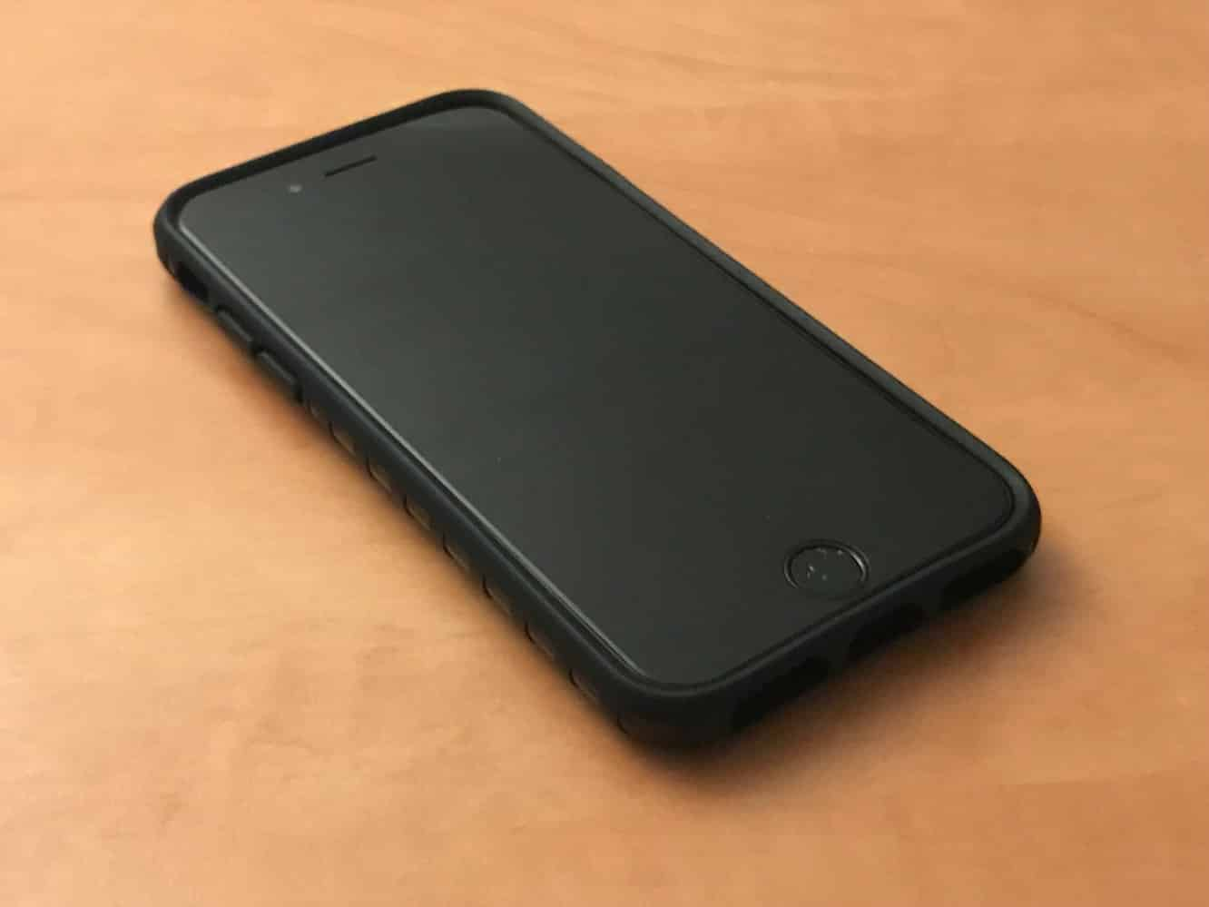 Skech Echo for iPhone 7 and iPhone 7 Plus