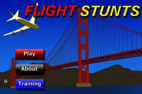 iPhone Gems: Burning Tires, Downhill Bowling, Flight Stunts, Hellfire + Saturday Night Fever