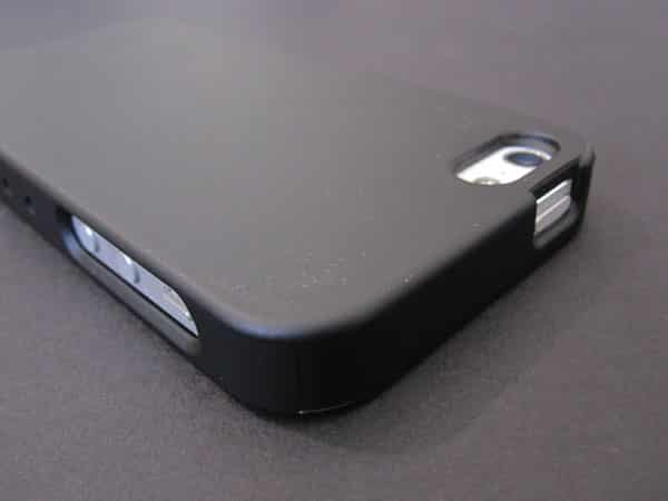 Review: Proof Cases Duo for iPhone 5/5s