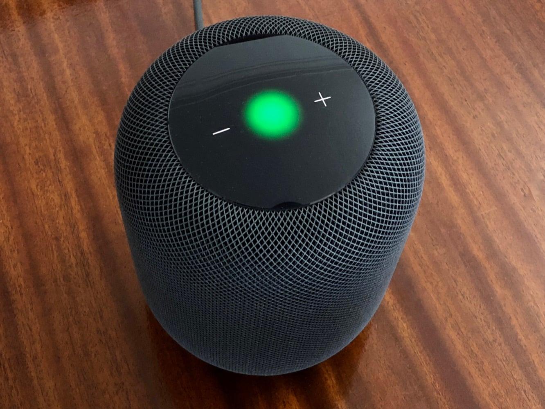 Review: Apple HomePod — Part 2: The Smart Speaker