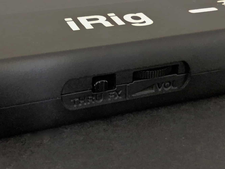 Review: IK Multimedia iRig HD 2