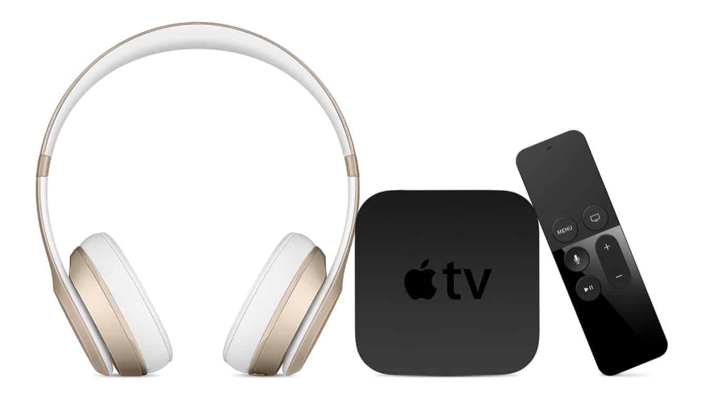 Under the Radar: 10 'hidden' details about the new Apple TV