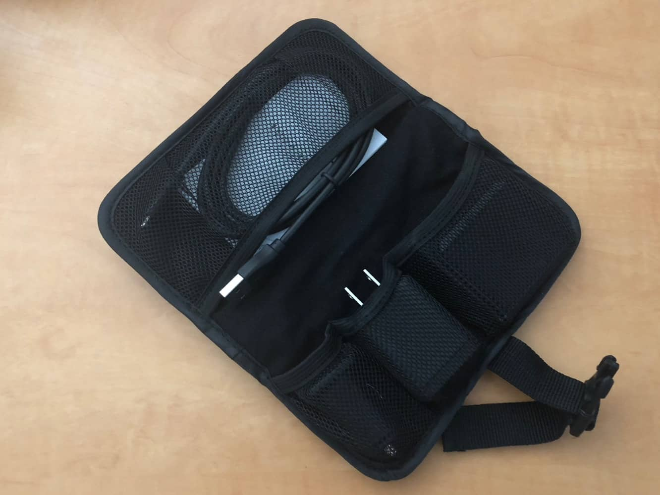 Review: Mophie Charge Stream Travel Kit with Charge Stream Pad Mini