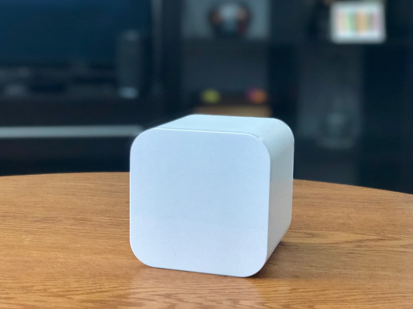 Review: Circle with Disney Parental Control and Internet Filtering System
