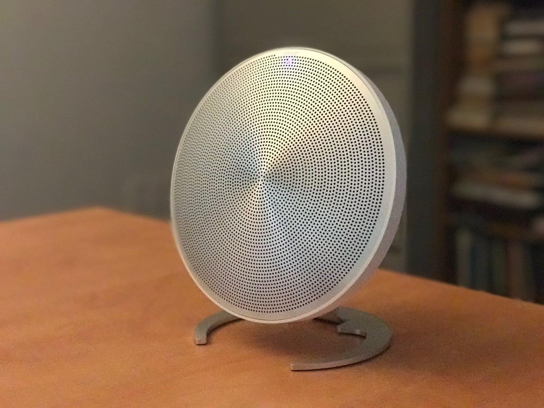 Review: iClever BoostSound BTS-09 Bluetooth Speaker