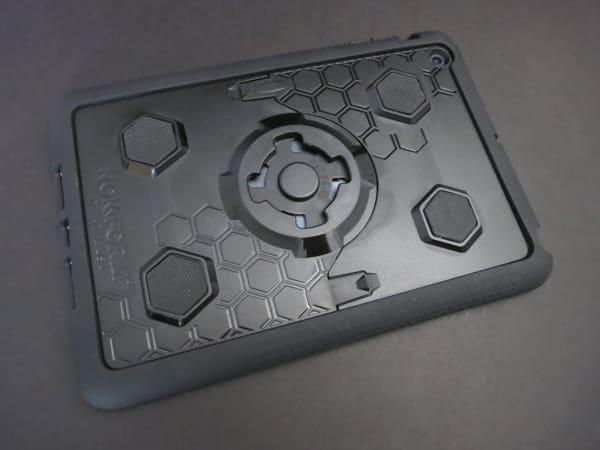 Review: Rokform Rokshield v3 for iPad mini
