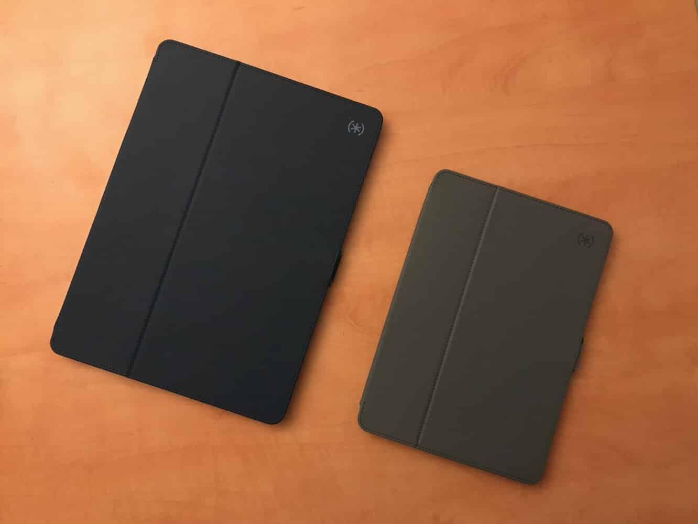 "Speck Balance Folio for iPad Pro (10.5"" & 12.9"")"