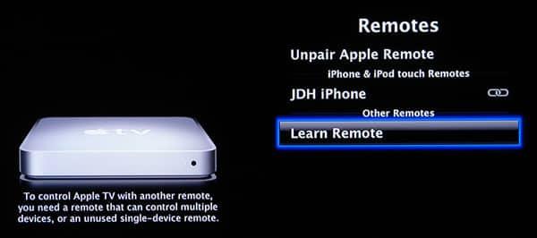 Instant Expert: Secrets & Features of Apple TV 2.3