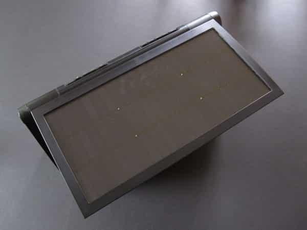 Review: Eton Rukus XL Bluetooth Wireless Speaker