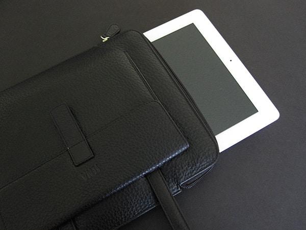 First Look: Sena Cases Collega for iPad + iPad 2