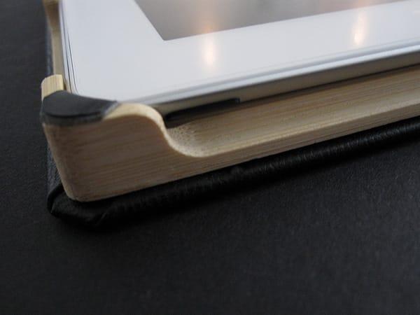 Review: DODOcase DODOcase for iPad 2