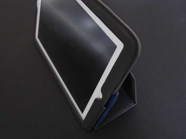 Review: Belkin Slim Folio Stand for iPad 2
