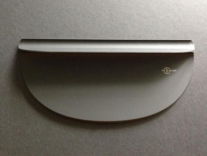 Review: Ten One Design Magnus Air
