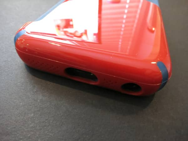 Review: Speck CandyShell Card for iPhone 5