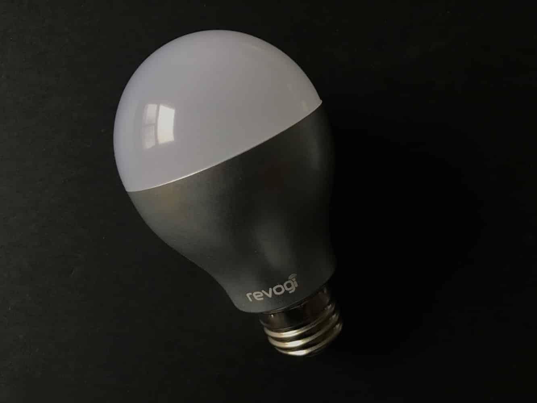 Review: Revogi Smart Lightbulb, Smart Lightstrip, Smart Candle + Smart Meter Plug