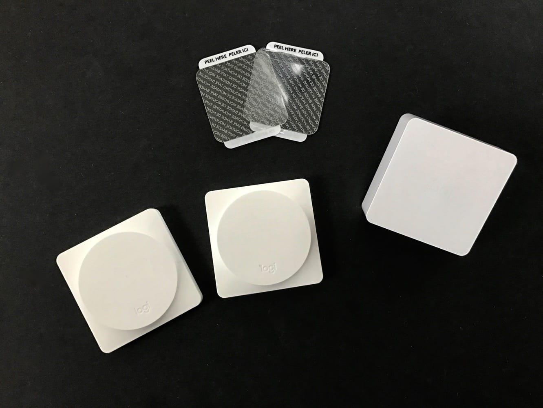 Review: Logitech Pop Home Switch Starter Pack