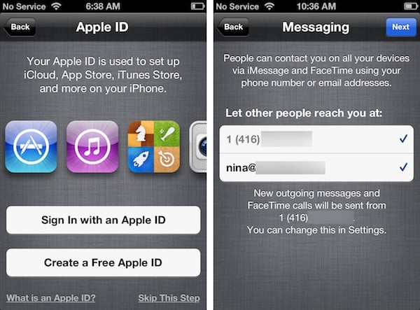 The Complete Guide to FaceTime + iMessage: Setup, Use, and Troubleshooting