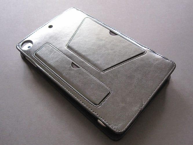 Review: Kudo KudoSol for iPad mini