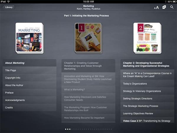 iPhone + iPad Gems: Inkling, Pedlar Lady, abc PocketPhonics + Intro to Letters, by Montessorium