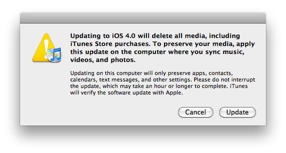 Instant Expert: Secrets & Features of iOS 4