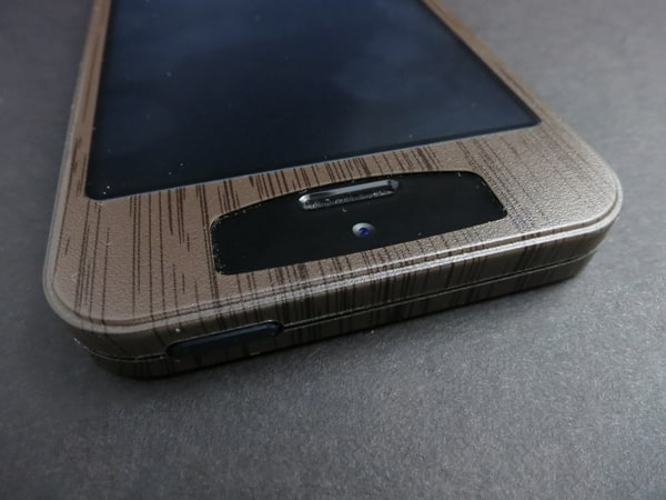 Review: iSkin Slims for iPhone 5