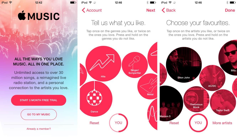 Instant Expert: Secrets & Features of iOS 8.4 + Apple Music