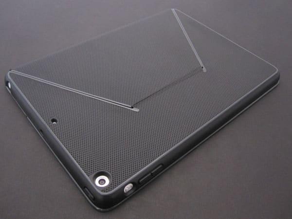Review: Speck DuraFolio for iPad Air + iPad mini