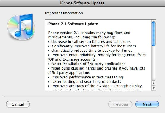 Instant Expert: Secrets & Features of iPhone 2.1