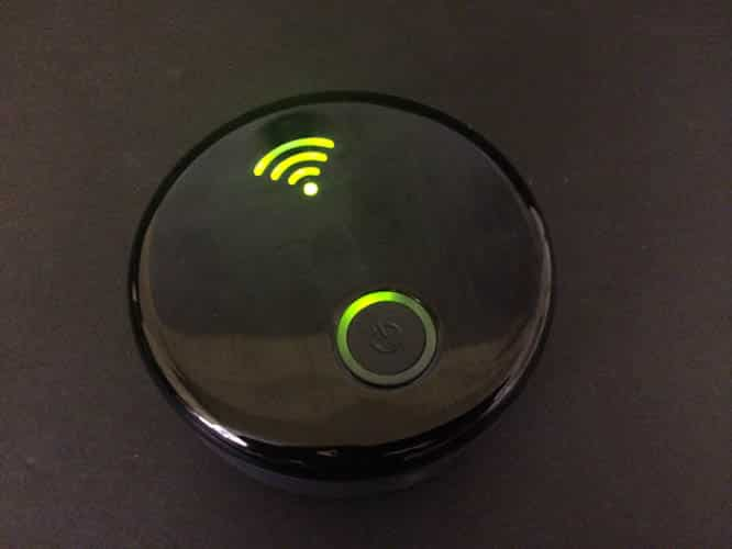 Review: Zivix PUC Wireless MIDI Link