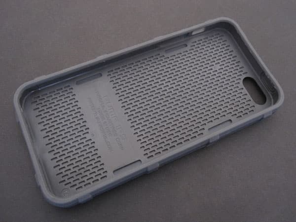 Review: Magpul Bump Case for iPhone 5/5s