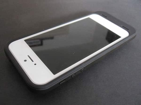 Review: Mophie Space Pack for iPhone 5/5s