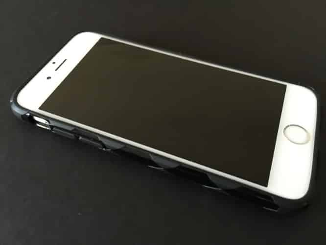 Review: X-Doria Defense 720 / Scene Grip / Scene Plus for iPhone 6