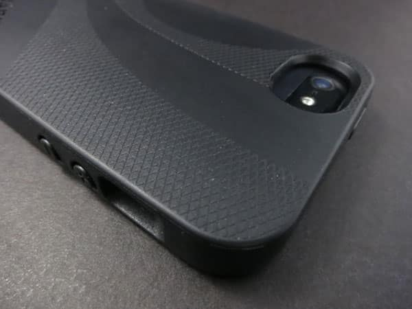 Review: Newer Technology NuGuard KX for iPhone 5