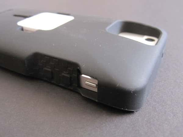 Review: Griffin Merchant Case + Square Reader for iPhone 5/5s