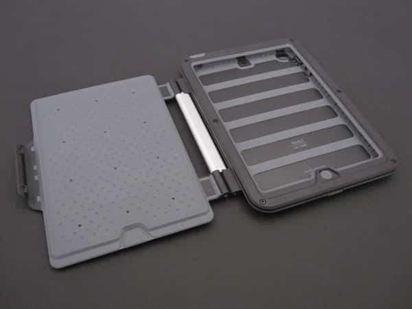 Review: Pelican ProGear Vault for iPad Air and iPad mini