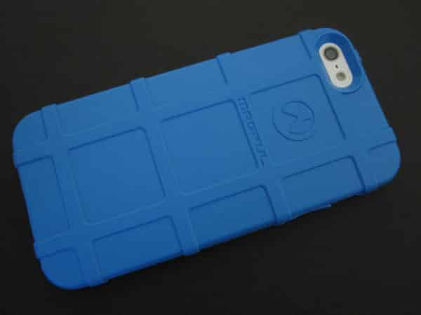 Review: Magpul Field Case for iPhone 5/5s