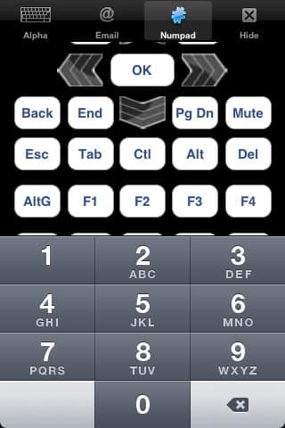 iPhone Gems: Every iPhone/iPod touch Mouse and Trackpad App, Reviewed