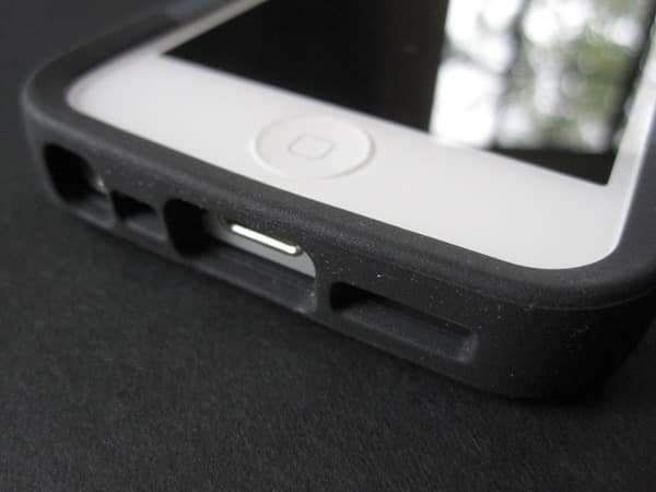 Review: Cygnett Workmate for iPhone 5
