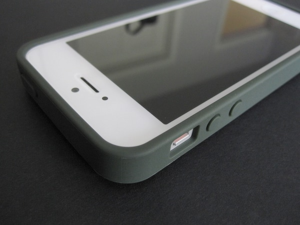 Review: The Joy Factory Airmax for iPhone 5