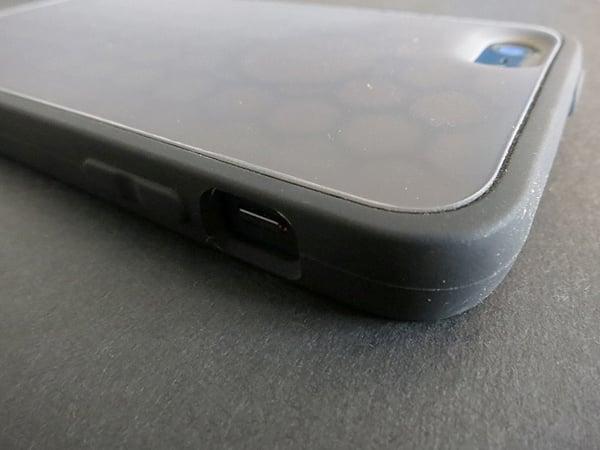 Review: Moshi Origo for iPhone 5