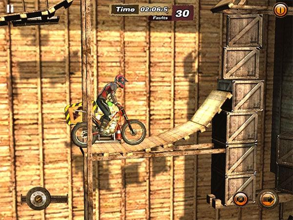 Review: Bravo Game Studios Xtreme Wheels